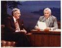 ed mcmahon photo2