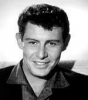 eddie fisher picture2