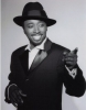 eddie griffin photo1