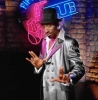 eddie griffin picture
