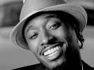 eddie griffin picture2