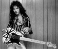 eddie van halen photo1