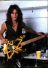 eddie van halen photo2