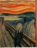 edvard munch picture2