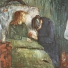 edvard munch picture3