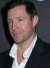 edward burns image