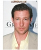 edward burns picture
