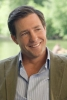 edward burns picture1