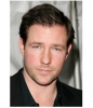 edward burns picture2