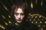edward furlong photo1