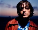 edward furlong picture3