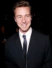 edward norton image2