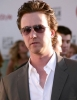edward norton image3