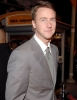 edward norton photo2