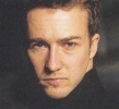 edward norton picture1