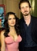 edward norton picture2