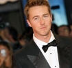 edward norton picture4