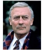 edward woodward image