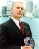 edward woodward image1
