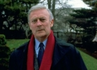 edward woodward image2