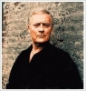 edward woodward photo1