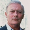 edward woodward photo2