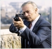 edward woodward pic1
