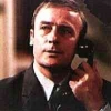 edward woodward picture