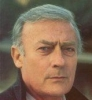 edward woodward picture3