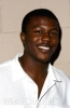 edwin hodge picture1