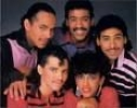 el debarge photo