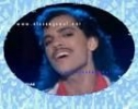 el debarge photo1
