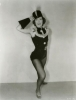 eleanor powell image1