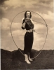 eleanor powell image2