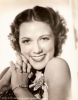 eleanor powell image4