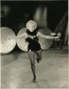eleanor powell photo2
