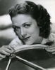 eleanor powell pic1