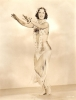eleanor powell picture2