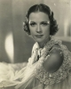 eleanor powell picture4
