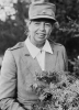 eleanor roosevelt photo