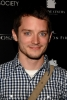 elijah wood photo1