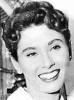 elinor donahue photo
