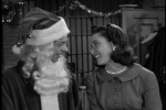 elinor donahue picture1