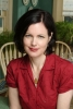 elizabeth mcgovern picture2