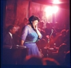 ella fitzgerald photo1
