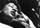 ella fitzgerald photo2