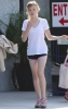 elle fanning photo2