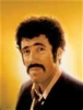 elliott gould picture1