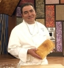 emeril lagasse image