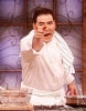 emeril lagasse photo